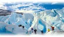 Promociones Turisticas a Noruega desde México