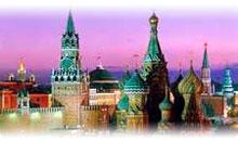 rusia clásica (todo incluido)