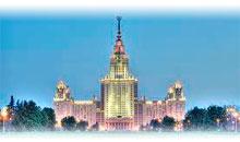 rusia clásica, perlas del báltico y copenhague (tren alta velocidad moscú-san petersburgo todo incluido)