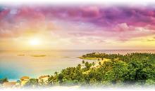 Precios Paquetes Turisticos a Sri Lanka 2019 Costos