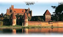 Precios Paquetes Turisticos a Polonia 2019 Costos