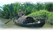 Paquetes a Laos desde  Economicos