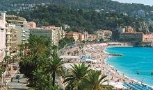 lisboa, españa e italia turística