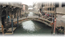 españa e italia turística