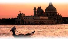 milán, venecia y la ruta de los dolomitas