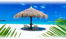 maldivas: hotel cocoon maldives (lagoon villa) (pc)