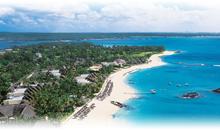 isla mauricio: hotel constance belle mare plage (prestige)