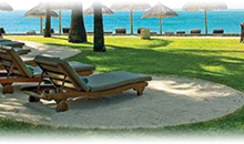 isla mauricio: hotel constance belle mare plage (prestige) (pc)