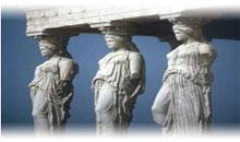 Mejores Tours por Grecia en Español