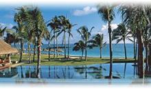 isla mauricio luna de miel: hotel constance belle mare plage (junior suite beach front) (ti)