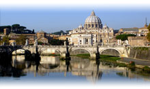 avance 2019 - paris, españa e italia turistica