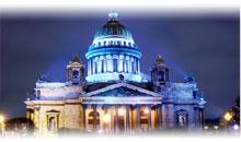avance 2019 - lo mejor de escandinavia y berlín