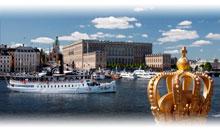 avance 2019 - rusia clásica y la corona nórdica (tren alta velocidad moscú-san petersburgo)