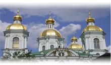 avance 2019 - capitales imperiales y rusia imperial (tren alta velocidad san petersburgo-moscú)