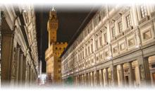 italia, españa, londres y parís