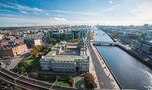 avance 2019 - irlanda y escocia ii