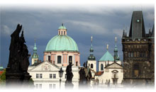 avance 2019 - budapest, praga y berlín