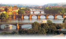 Paquetes de Viajes Baratos a Eslovaquia desde Buenos Aires