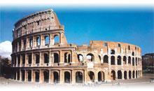 avance 2019 - italia bella