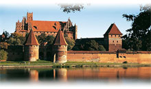 Paquetes Vacacionales para Eslovaquia Vuelo y Hotel Incluido