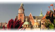 Avance 2019 - BUDAPEST, PRAGA Y POLONIA AL COMPLETO