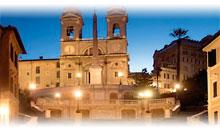 avance 2019 - toscana y roma