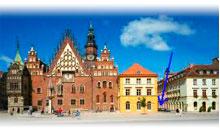 Paquetes a Letonia desde  Economicos