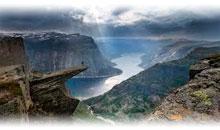 avance 2019 - todo fiordos y capitales escandinavas