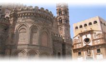 avance 2019 - sicilia clásica, sur de italia y roma