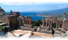 avance 2019 - sicilia y costa napolitana