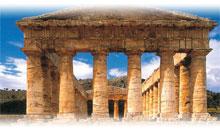 avance 2019 - sicilia y napoles