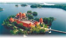 avance 2019 - repúblicas bálticas y estocolmo