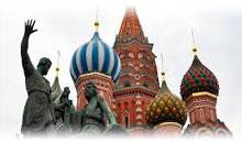 avance 2019 - rusia imperial (tren alta velocidad san petersburgo-moscú)