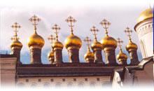 avance 2019 - rusia clásica, perlas del báltico y copenhague