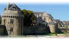 avance 2019 - gran tour de normandía y bretaña