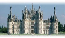 avance 2019 - parís, castillos franceses y gran tour de normandía