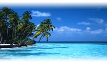 maldivas: hotel cocoon maldives (beach villa) (pc)