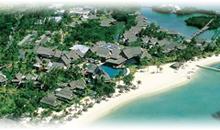 ISLA MAURICIO: HOTEL CONSTANCE LE PRINCE MAURICE (Junior Suite) (MP)