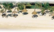isla mauricio luna de miel: hotel constance le prince maurice (junior suite) (mp)