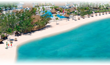 Viaje a Mauricio en Semana Santa y Fin de Año