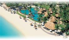 Promociones Turisticas a Mauricio desde México