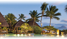 isla mauricio: hotel la pirogue resort & spa (beach pavilion) (ti)
