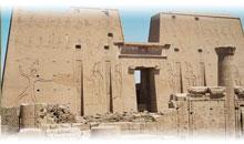 Planes Turisticos de Argentina a Egipto 2019