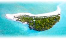 maldivas: hotel you & me by cocoon  (manta villa) (pc)