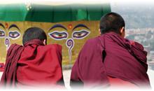 reinos del himalaya: nepal y bután con extensión a phokara y p.n. chitwan