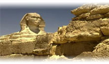 EGIPTO: EL CAIRO - MEMPHIS - SAKKARA