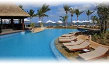Precios Paquetes Turisticos a Mauricio 2019 Costos