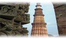Precios Paquetes Turisticos a India 2019 Costos