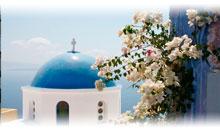 Itinerarios de Viaje Turquía Precios