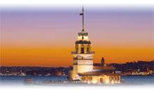 Tour a Turquía desde Córdoba Rosario